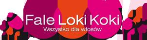 Fale Loki Koki Piła