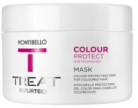 1430654287_COLOUR-PROTECT-MASK-200-ml_w200_h250