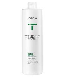 Densi volume szampon 1000ml