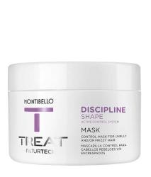 Dyscypline Maska   NT 200