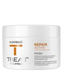 Maska Repair  NT 200