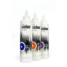 odżywka-koloryzująca-my-color-reflex-839