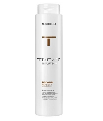 szampon Brown 300ml