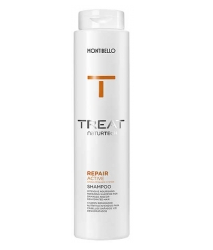 szampon Repair Active 300ml