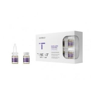 treat-naturtech-ampulki-przeciw-dziedzicznemu-wypadaniu-wlosow-hair-loss-control-chronos-concentrate-10x7ml-montibello