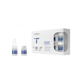 treat-naturtech-ampulki-przeciw-wypadaniu-wlosow-hair-loss-control-cryoactive-concentrate-10x7ml-montibello