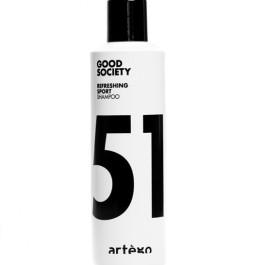 odswiezajacy-szampon-2w1-250