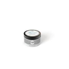 repair-maska-250ml