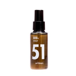 serum-75