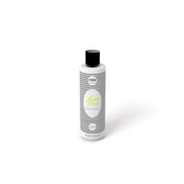 szampon-anti-friz-250