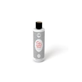 szampon-color-protect-mila-pro-250