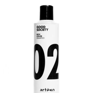 szampon-do-wlosow-farbowanych-250