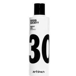 szampon-do-wlosow-kreconych-250