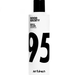 szampon-nadajacy-objetosc-wlosom-250ml