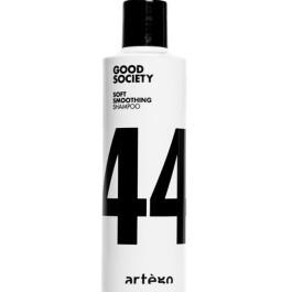 szampon-wygladzajacy-wlosy-250