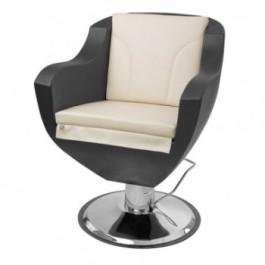Fotel noah tech 8720