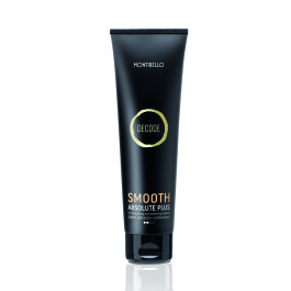 SMOOTH-ABSOLUTE PLUS 150