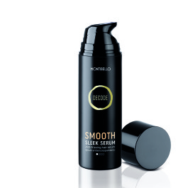 SMOOTH-SLEEK SERUM 150-2