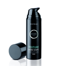 TEXTURE MEN-HARD SHAPE 150-2