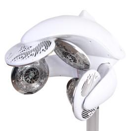 infrazon-JOWISZ-white-det6-1000-plx-600x600