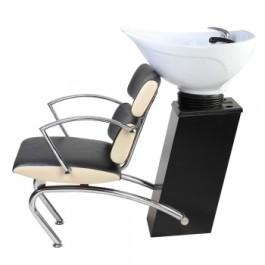 myjkamyjnia-fryzjerska-sigma