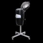nawilżacz-IRIS-BLACK-1-180x180