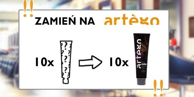 zamien-na-artego-2063