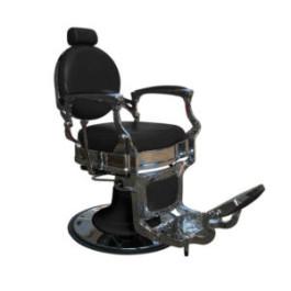 fotel-david0-300x300