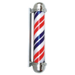slupek_barber_pole-300x300 (1)