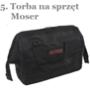 pol_ps_MOSER-NEO-KIT-Zestaw-Profesjonalnego-Sprzetu-Fryzjerskiego-953_7