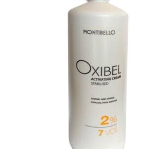 pol_pl_Montibello-Oxibel-2-emulsja-utleniajaca-60ml-w-butelce-zastepczej-24054_1