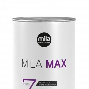 maxx (1)