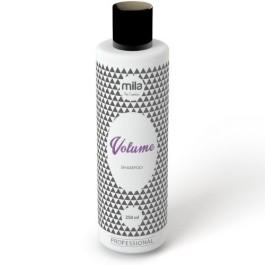 pielegnacja-szampon-volume-mila