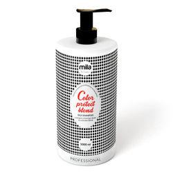 pol_pm_Mila-Color-Protect-Blond-Silk-Shampoo-szampon-rewitalizujacy-z-jedwabiem-do-wlosow-blond-1000-ml-6191_1