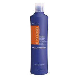 pol_pm_No-Orange-szampon-niwelujacy-pomaranczowy-odcien-wlosow-350-ml-Fanola-6212_1