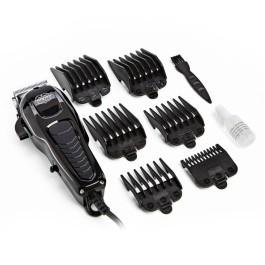 maszynka-kit-barber-960-min