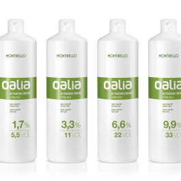 OALIA-ACT.-CREAM-1000-ml-group-packshot-1