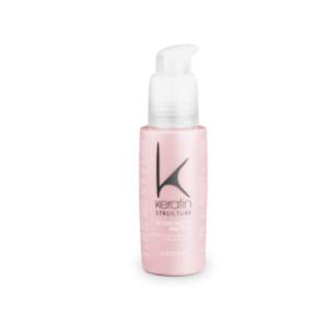 keratin_structure_reconstructive_hair_fluid-600x400