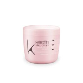 keratin_structure_reconstructive_hair_mask-600x400