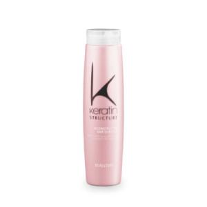 keratin_structure_reconstructive_hair_shampoo2-600x400