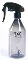spryskiwacz-fox-bareber-expert-1067