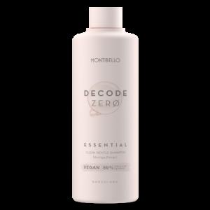 decode-zero-essential-shampoo-451x448