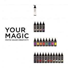 E-commerce_Intro-Your-Magic-02