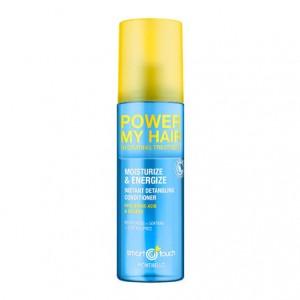 power-my-hair