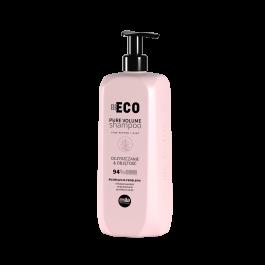 pv-shampoo-900