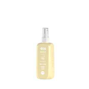 sos-milk-250
