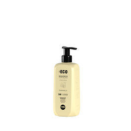 sos-shampoo-250