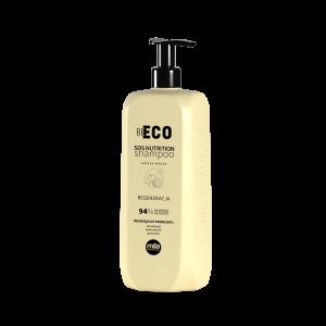 sos-shampoo-900