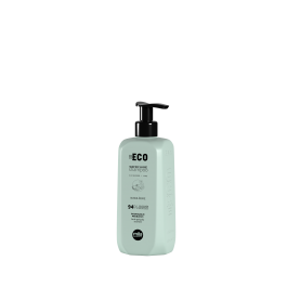 ws-shampoo-250