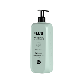 ws-shampoo-900